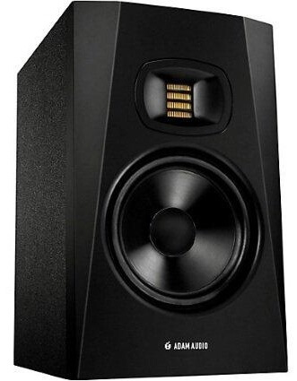 adam audio p22a