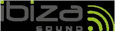 Ibiza Sound Nowa Generacja kolumn mobilnych!