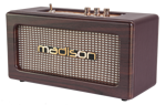 Głośnik Bluetooth Madison FREESOUND-VINTAGE-WD