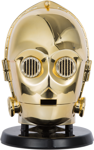 Głośnik Bluetooth Star Wars™ C-3PO