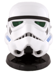 Głośnik Bluetooth Star Wars™ Stormtrooper