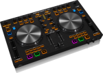Kontroler Behringer CMD Studio 4A