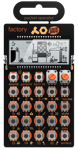 Syntezator Pocket Operator PO-16 Factory Teenage Engineering
