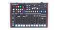 Drum Machine DrumBrute Arturia