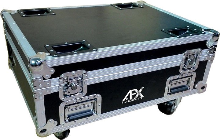 Case na belki LED z akumulatorem AFX FL-FREEBAR