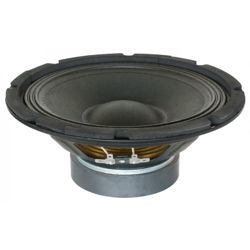 SP1500 Chassis Speaker 15inch 8 Ohm