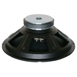 SP1500A Chassis Speaker 15inch 4Ohm