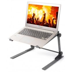 Statyw pod laptop dla DJ'a Power Dynamics